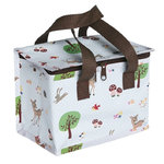 "REXINTER isolierte Snacktasche ""Woodland"""
