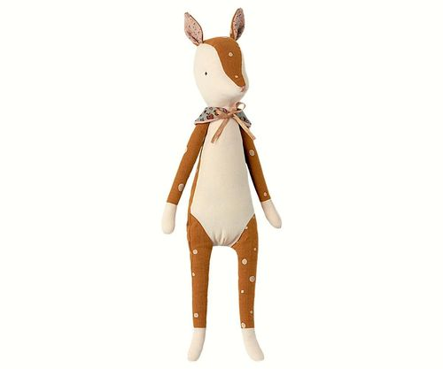 MAILEG Bambi girl, small