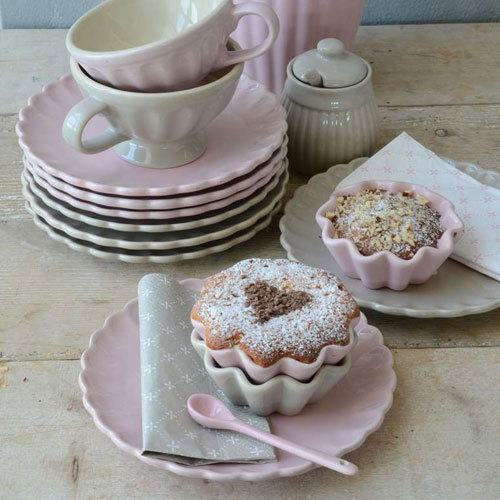 Muffinschale-English-rose6-IB-Laursen