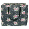 GREENGATE XXL-Tasche Marley dark grey