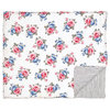 GREENGATE  Quilt Hailey white 140x220cm