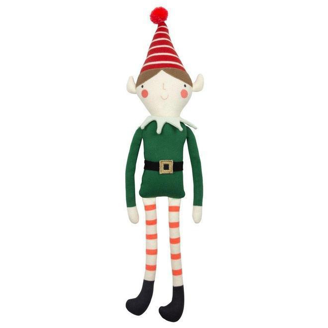 MERI MERI Ralph Elf Large Toy