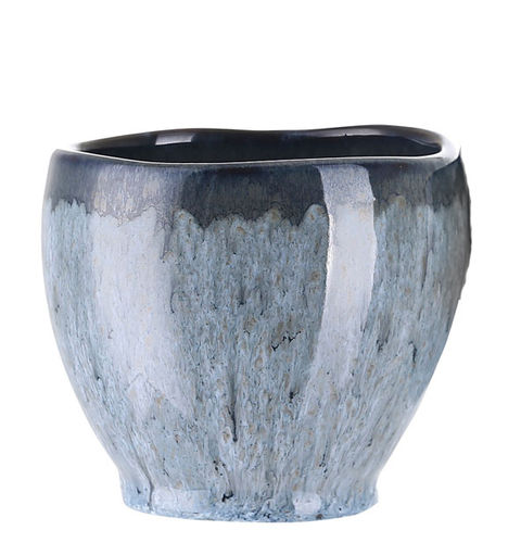 A SIMPLE MESS Tasse Tavaha Mug  Aegean Blue