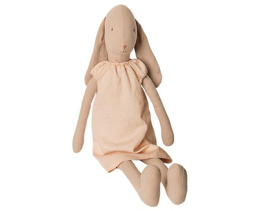 MAILEG Hase / Bunny size 3, Nightgown