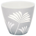 GREENGATE Latte cup Maxime pale grey
