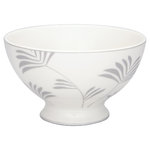 GREENGATE Suppenschale Soup bowl Maxime white