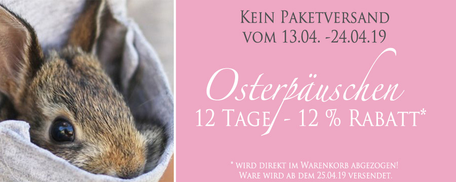 Osterpause-2