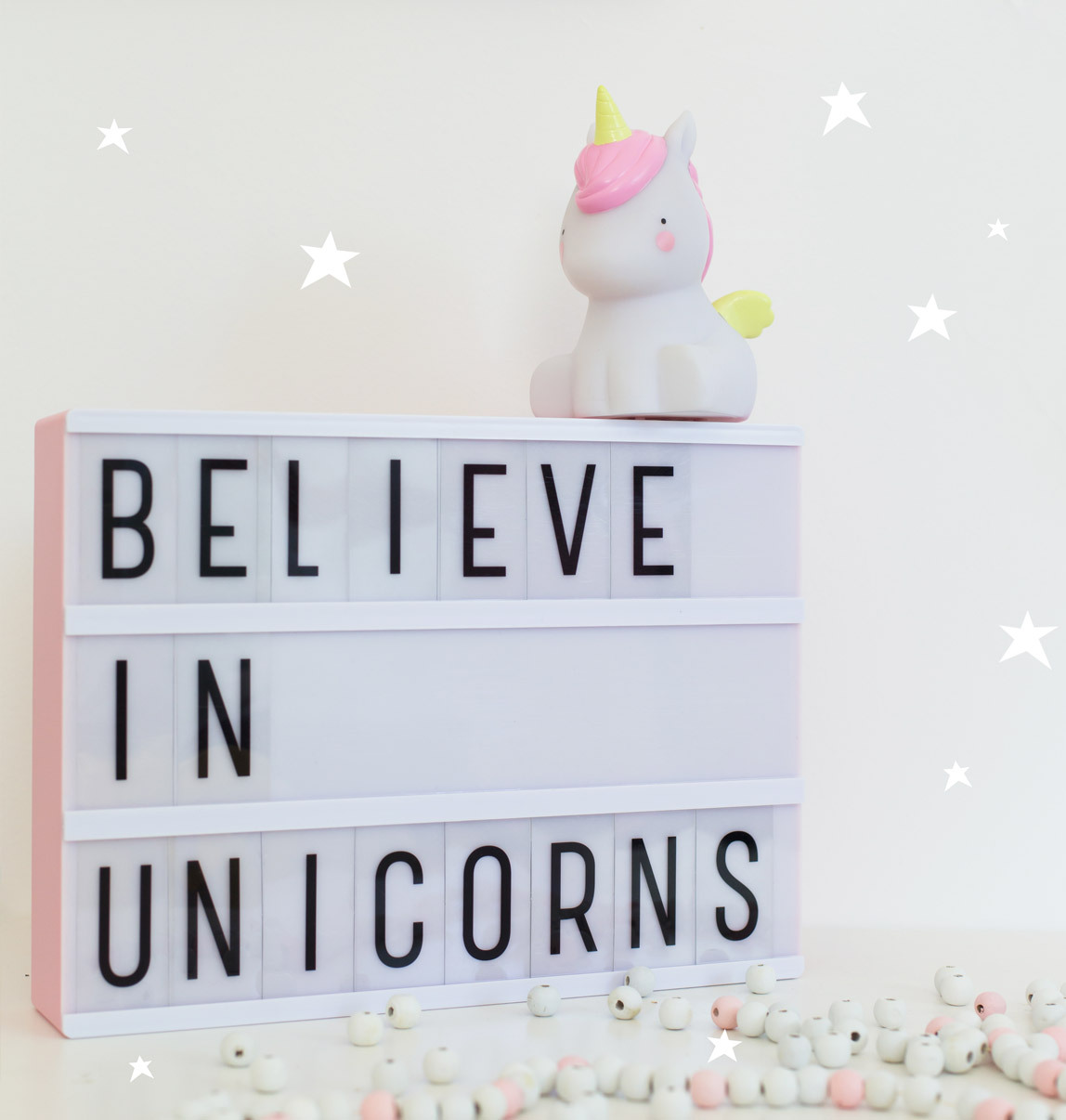 LLUNWH34-8-LR_little_unicorn_light