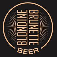 Logo_Brunette_Blondine_Beer