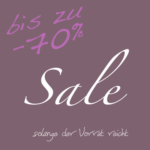Sale-1-Text-viereckig