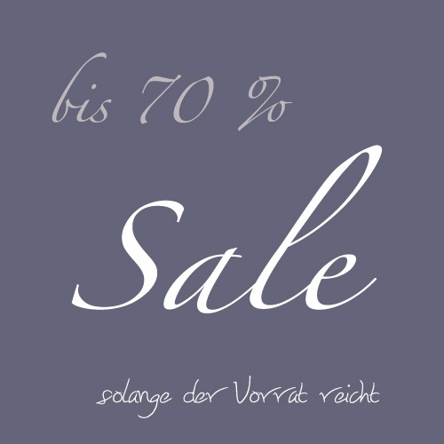 Sale-2-Text-viereckig