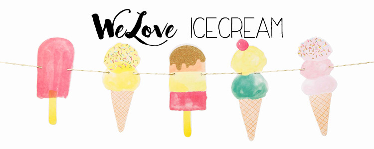 We-love-icecream